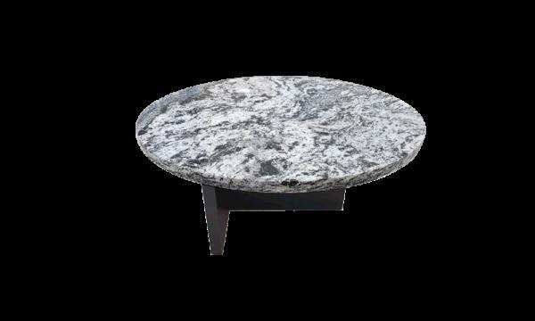 SP.1264 Custom Coffee Table