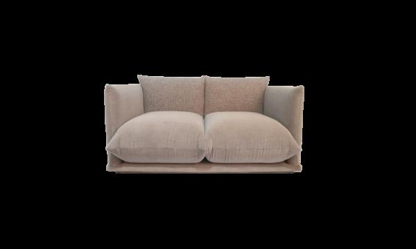 SP.1274 custom sofa