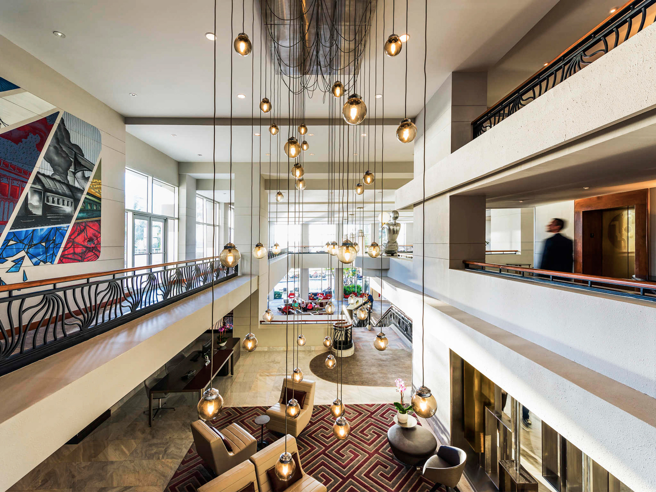 sp pullman miami lobby lounge chairs 2 skypad furniture inc