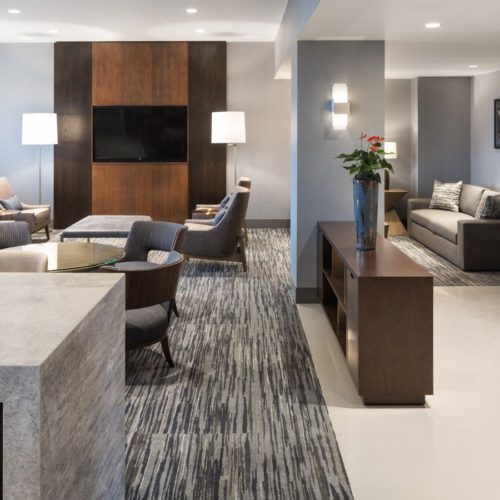 Skypad Furniture Inc